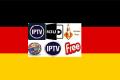 Deutsch iptv m3u lists download