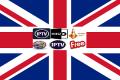 UK free iptv links good quality