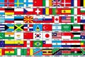 World iptv free playlist urls