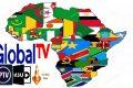 Africa , iptv m3u vlc channel free,04-05-2019