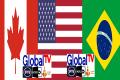 America, iptv m3u vlc channel free,04-05-2019
