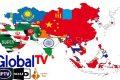 Asia , iptv m3u vlc channel free,04-05-2019