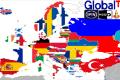 Europe, iptv m3u vlc channel free,17-06-2019